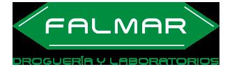 FALMAR | Drogueria y Laboratorios